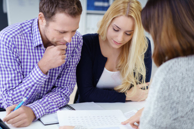 Viscariello v Macks [2014] SASC 189—New Lessons for Administrators, Liquidators and their Advisers.