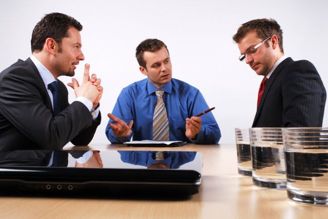 The Perils of Mediation in Commercial and Civil Litigation