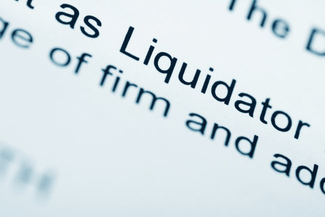 Hall v Poolman and the Impact on Liquidators Pursuing Insolvent Trading Claims