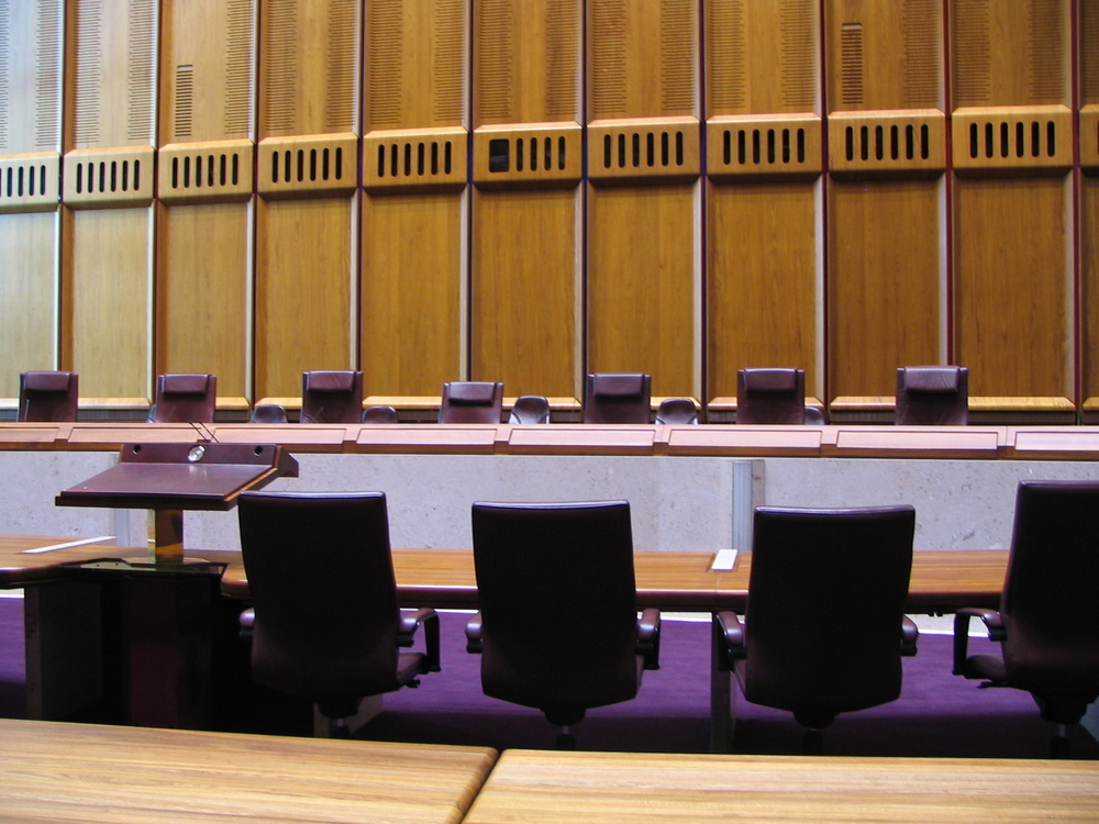 "Outflanked – High Court of Australia ""goes behind"" Bankruptcy Court Judgment"