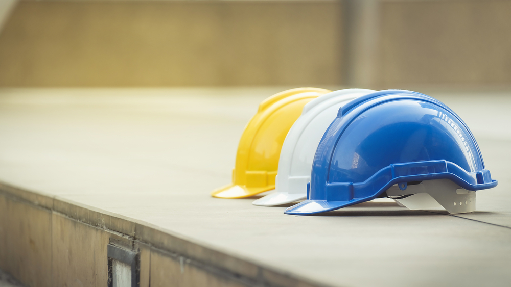 Payments from head contractor may not be preferences