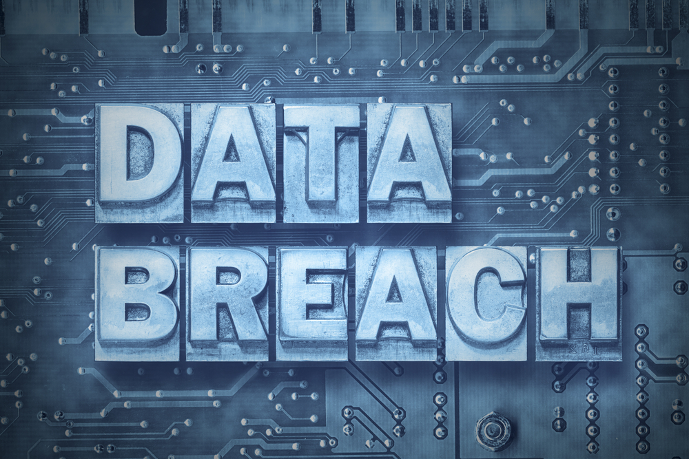 The Notifiable Data Breaches Scheme: What You Need to Know
